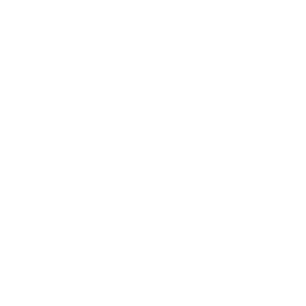 Logo przedszkola nr 54 w Poznaniu - białe