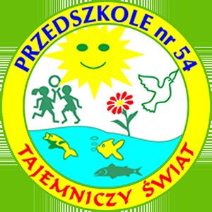 Przedszkole nr 54 w Poznaniu